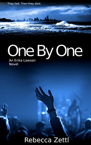 One By One (Erika Lawson)