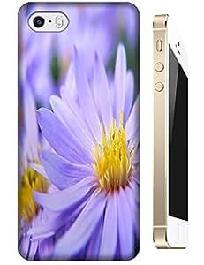 Customized Iphone 5c Case Ncaa Big Ten Conference Ohio State Buckeyes 1 Kimberly Kurzendoerfer