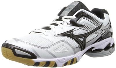 Mizuno Men's Wave Bolt 3 Volleyball Shoe