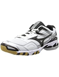 Men's Wave Bolt 3 Volleyball Shoe