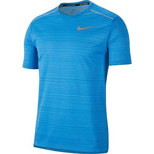 NIKE AJ7565 heren Cami Shirt