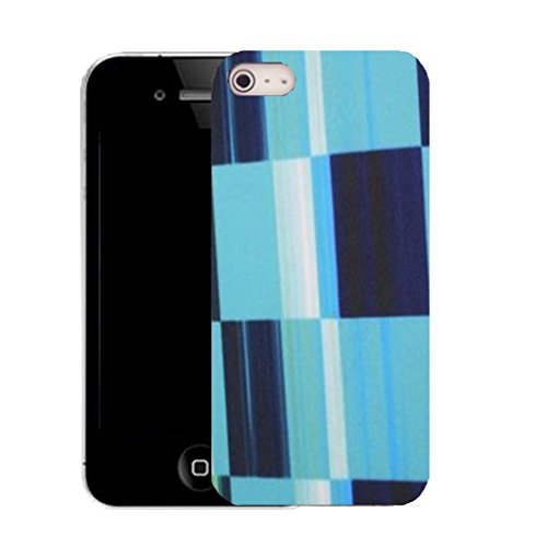 Mobile Case Mate iPhone 5c clip on Silicone Coque couverture case cover Pare-chocs + STYLET - glutinous pattern (SILICON)