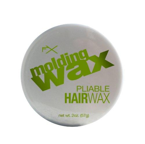 Eye Special Fx (FX Molding Wax 2 Ounce)