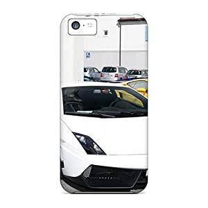 Elegant Iphone 6 4.7 Inches Case Black Phone Cover Accessories for Apple Iphone by ruishername