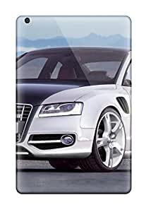 New Style New Premium Case Cover For Ipad Mini 2/ Audi A5 5 Protective Case Cover