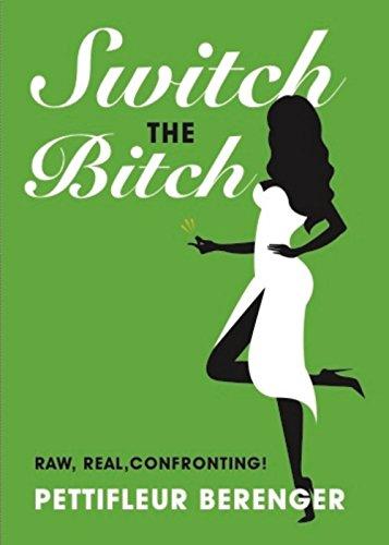 Download Switch The Bitch Book Pdf Audio Id Nctoywl