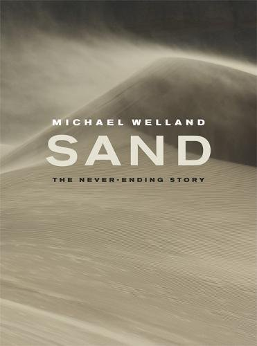 Sand: The Never-Ending Story ()