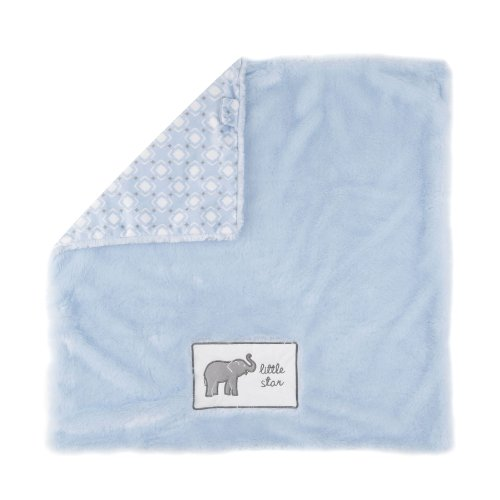 wendy-bellissimo-travel-blanket-and-strap-covers-set-blue