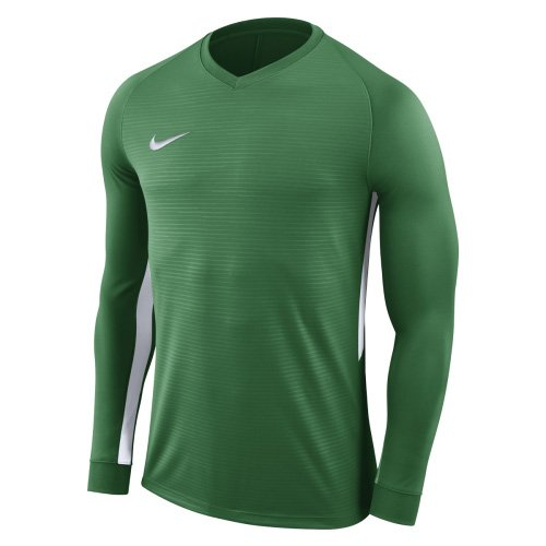 Green Pine Premier pine white Tiempo Green Maillot Nike Ls white qaUF0gw