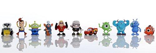 Mubin Mubin M-02 Woody (Toy Story)