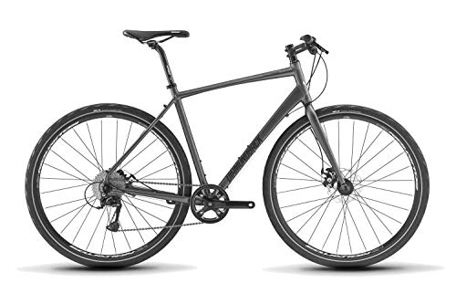 Diamondback Haanjo 1