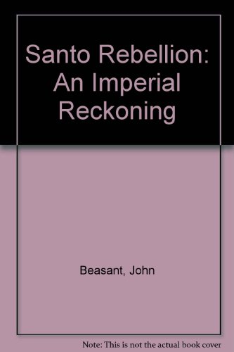 imperial reckoning - 5