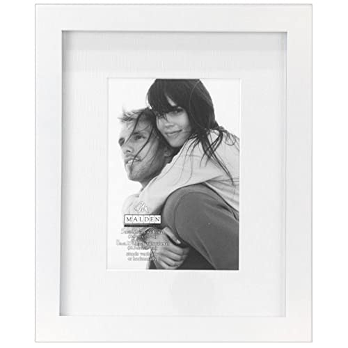cheap wood picture frames amazoncom - Wood Frames Cheap