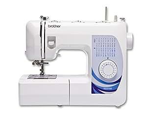 Brother XQ 3700–Máquina de coser