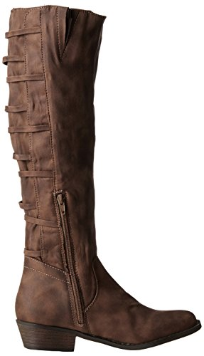 Boot Women's Stone Sugar Intern Riding S0nqt