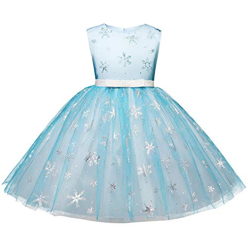Mac Special Occasion Dress - Special Occasion Christmas Baby Dress Tutu Wedding Birthday Toddler Clothes