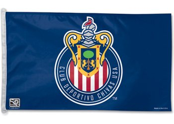club-deportivo-chivas-3-x-5-polyester-mls-flag