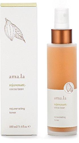 Amala Skin Care - 5