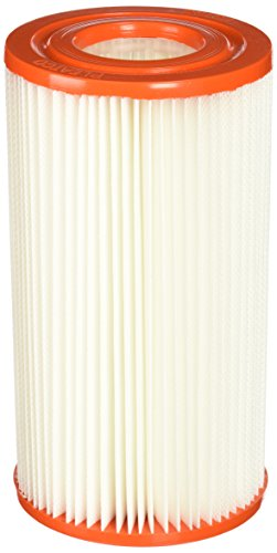 Pleatco PSTG5 Replacement Cartridge for Comfort Line Spas; Spas To Go, 1 Cartridge by Pleatco
