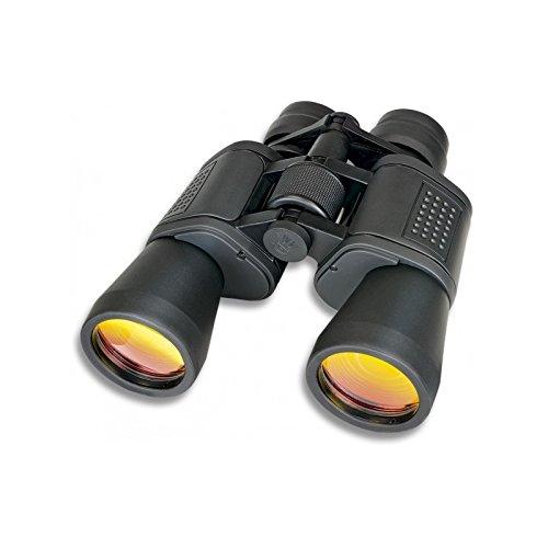 Talla /Única Albainox 33150 Prism/áticos y Monoculares de Caza Unisex Adulto