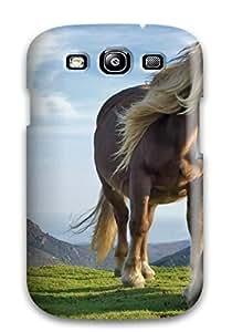 Popular Mary David Proctor New Style Durable Galaxy S3 Case (DQrUEFm539Gdrnc)