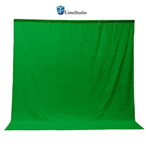 LimoStudio Photography Fabricated Background AGG1855
