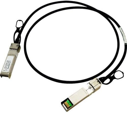 EX-SFP-10GE-DAC-3M Juniper Compatible Factory New