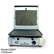 CORT-L-110 Eurodib Medium CORT Series CORT-L-110