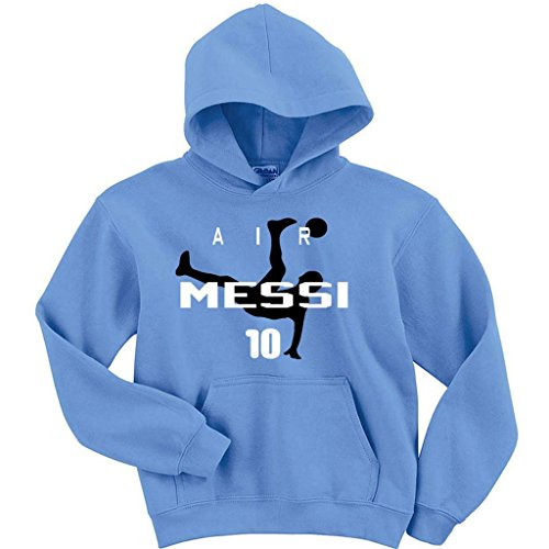Lionel-Messi-Argentina-Air-Messi-Hooded-Sweatshirt