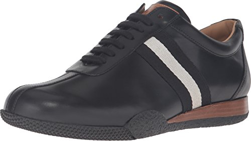 bally-mens-frenz-black-black-shoe