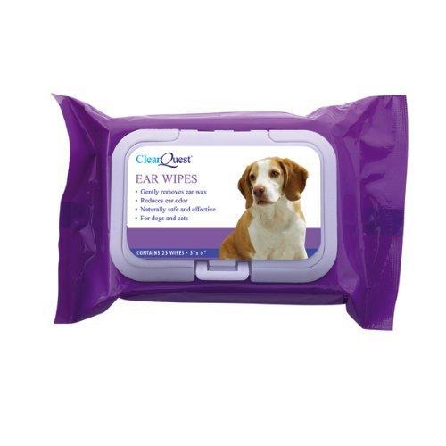 Antifungal Safe For Inside Dogs Ears