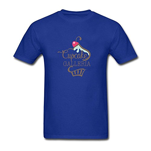 tee-center-cupcake-galleria-t-shirts-mens-natural-cotton-royal-blue-xs
