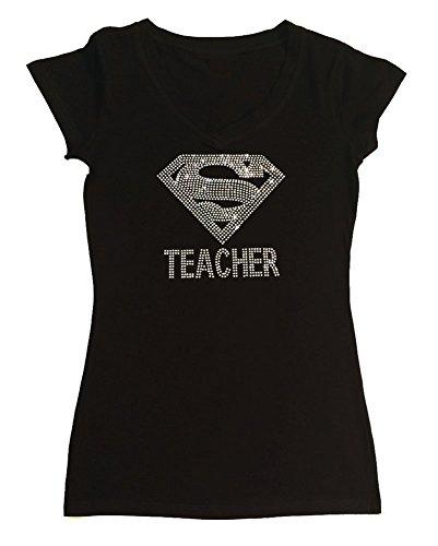 super teacher - 7