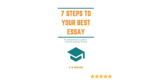 Popular personal statement writer services usa