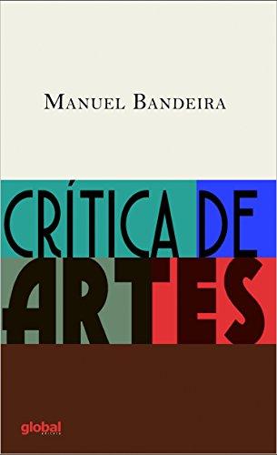 Critica de Artes