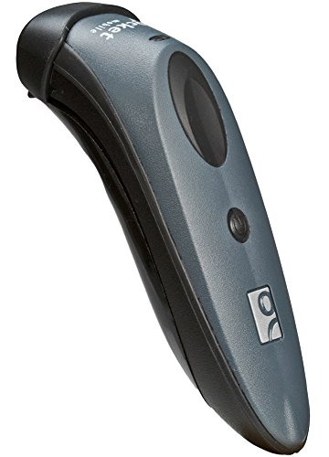 Socket Mobile CX2864-1336 - Socket Bluetooth Cordless Hand Scanner 7Xi, CX2864-1336