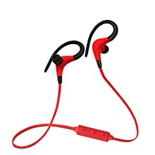 Audífonos para Deportistas con Bluetooth