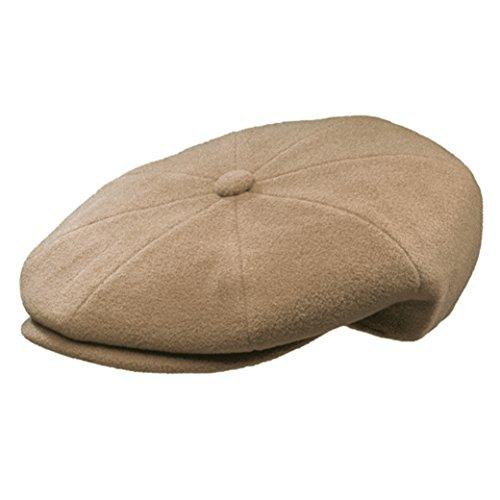 borsalino-8-4-style-wool-cashmere-cap-camel-camel-62