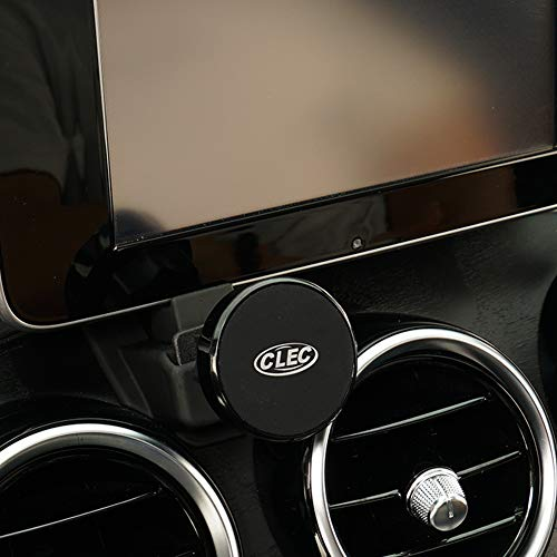 mercedes benz phone accessories - 8