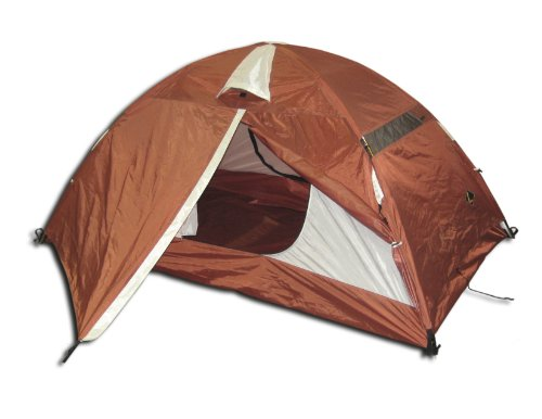 Ledge Tarantula 2 Person Tent, Outdoor Stuffs