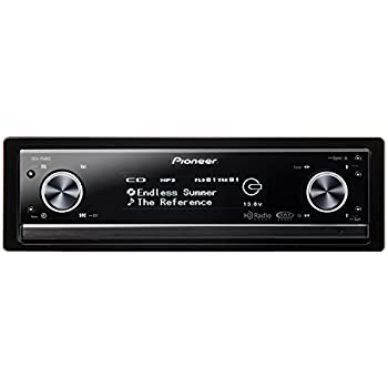 41Yg5Fd4TUL._SL500_AC_SS350_ amazon com pioneer deh x6800bt cd receiver, mixtrax bluetooth pioneer avh-x3600dab wiring diagram at cos-gaming.co