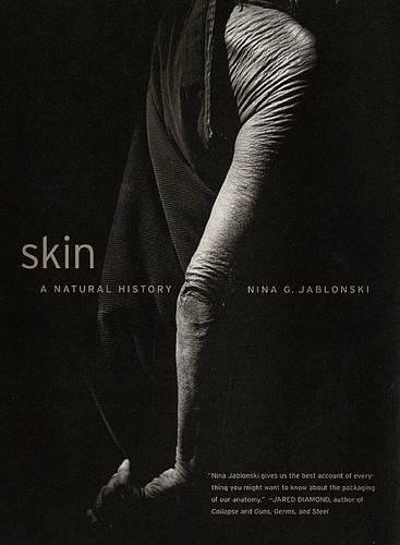 Skin Care By Design - 7