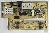 Lexmark - 40X5842 - Lexmark LVPS/HVPS card assembly, 110 V