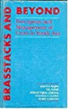 img - for Brasstacks and Beyond: Perception and Management of Crisis in South Asia by Kanti P. Bajpai (1997-04-01) book / textbook / text book