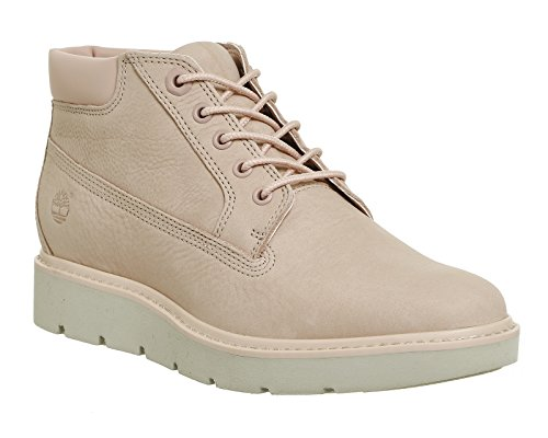 Timberland Mujer Cameo Rose Kenniston Nellie Botas Cameo Rose