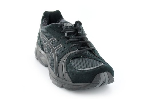Asics GEL-TECH WALKER 9, schwarz