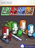 Castle Crashers [Online Game Code]