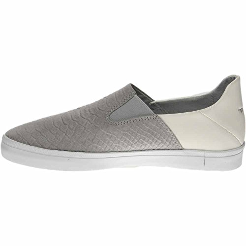 White Sneaker Creative Grey w Dano Recreation Women's XqXa1wg7