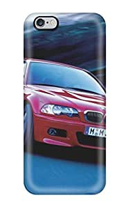 Diy Yourself case, Fashionable iphone 4 4s case cover - XbUmiLk81dj Vehicles Car Cars Other
