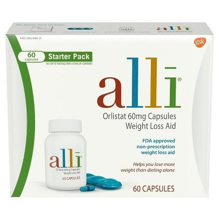 alli-Orlistat-60-milligram-Only-FDA-Approved-Over-The-Counter-Weight-Loss-Aid-to-Supplement-your-Diet